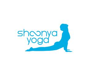 Shoonya Yoga Graz