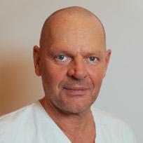 Martin Peitler MP7 Wellness