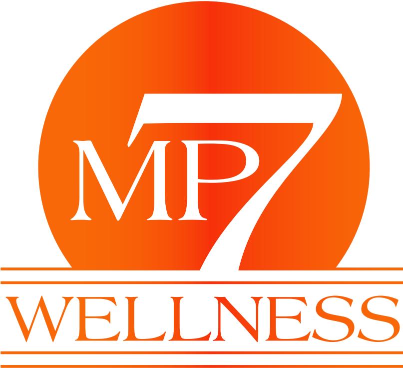 Wellness Oase im Zentrum Graz
