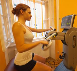 MP7 Fitness Graz