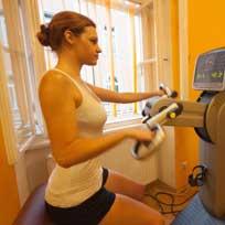 Fitness Graz