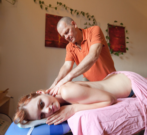 mp7-massage-angebot-graz