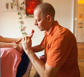 mp7-mobiles-massage-service